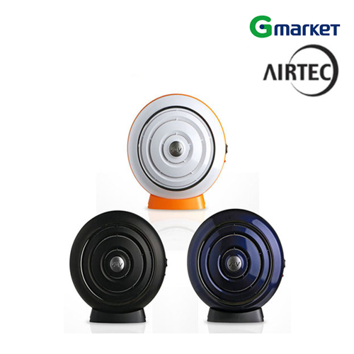 【AIRTEC】【エアーテック】微細ダスト防止/Air Purifier Abanero1/超節電 空気清浄機 アバネロ1/空気清浄機/リッパ―商品/ダスト防止【海外直送】