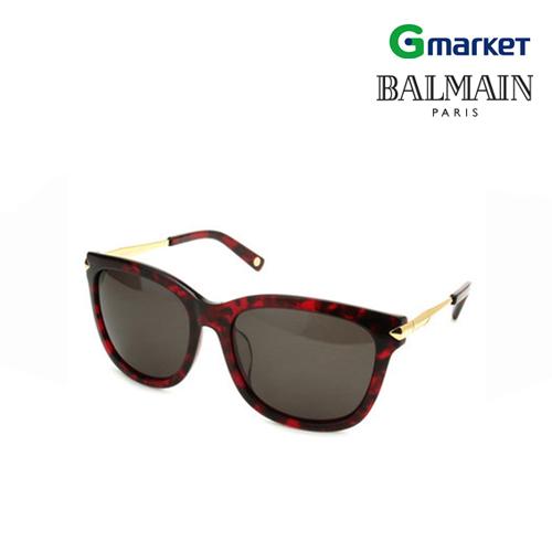 【BALMAIN】【バルマン】バルマン サングラス/BALMAIN Sunglass/BL-6050K-03/サングラス/眼鏡/ファッション/プリミアム/フランス/海外ブランド/夏/オシャレ【海外直送】