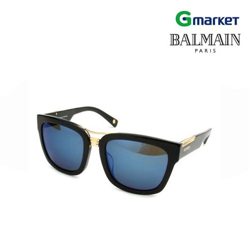 【BALMAIN】【バルマン】バルマン サングラス/BALMAIN Sunglass/BL-6048K-04/サングラス/眼鏡/ファッション/プリミアム/フランス/海外ブランド/夏/オシャレ【海外直送】
