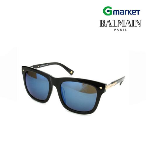 【BALMAIN】【バルマン】バルマン サングラス/BALMAIN Sunglass/BL-6046K-04/サングラス/眼鏡/ファッション/プリミアム/フランス/海外ブランド/夏/オシャレ【海外直送】