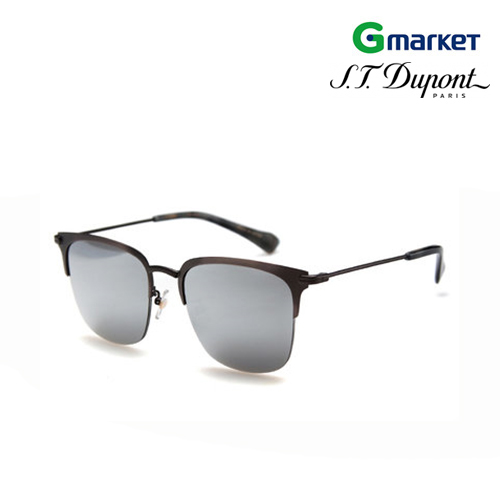 【S.T.Dupont】【デュポン】デュポン サングラス/S.T.Dupont Sunglass/DP6625-3/サングラス/眼鏡/ファッション/プリミアム/フランス/海外ブランド/夏/オシャレ【海外直送】