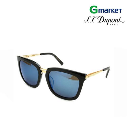 【S.T.Dupont】【デュポン】デュポン サングラス/S.T.Dupont Sunglass/DP6606-4/サングラス/眼鏡/ファッション/プリミアム/フランス/海外ブランド/夏/オシャレ【海外直送】
