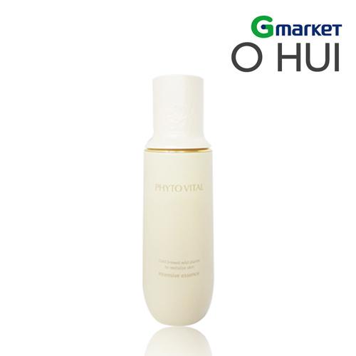 【OHUI】【オフィ】フィト バイタル インテンシブ エッセンス/Phyto Vital Intensive Essence/95ml/エッセンス/セラム/美容液/スキンケア/韓国コスメ/韓国化粧品/コスメ【海外直送】