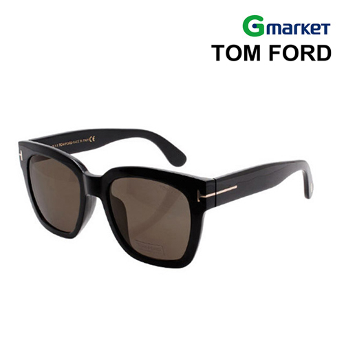 【TOMFORD】【トムフォード】トムフォード サングラス/TOMFORD Sunglass/TF413D-01G/サングラス/眼鏡/ファッション/プリミアム/夏/オシャレ【海外直送】