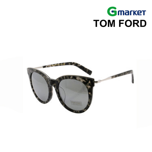 【TOMFORD】【トムフォード】トムフォード サングラス/TOMFORD Sunglass/TF484D-55C/サングラス/眼鏡/ファッション/プリミアム/夏/オシャレ/海外ブランド【海外直送】