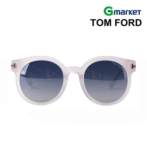 【TOMFORD】【トムフォード】トムフォード サングラス/TOMFORD Sunglass/TF475D-21X/サングラス/眼鏡/ファッション/プリミアム/夏/オシャレ/海外ブランド【海外直送】