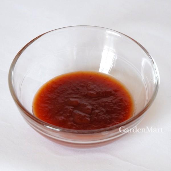 提示尝试番茄酱 310 g 蒂普特里番茄番茄酱联合王国王室的授权。