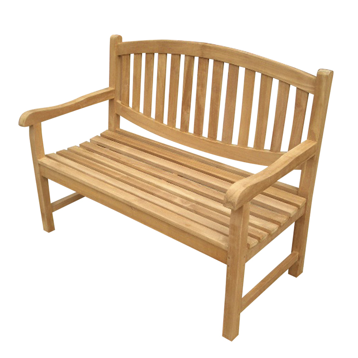 Cool Teakwood Furniture Jarvis Corporation 35207 For The Garden Chair Bench Chair Wooden Furniture No Painting Outdoors Caraccident5 Cool Chair Designs And Ideas Caraccident5Info