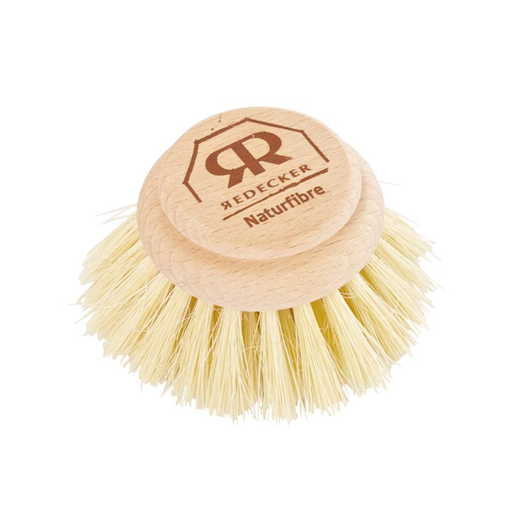 kitchen brush replacement head blogs workanyware co uk u2022 rh blogs workanyware co uk