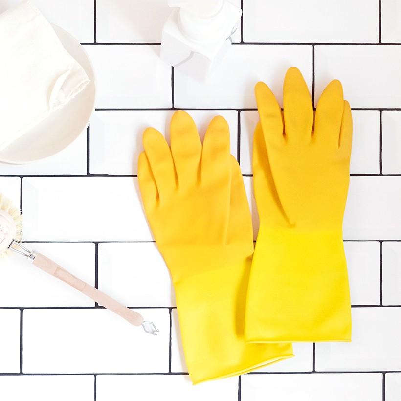 イギリスブランド 海外 マリーゴールドから メール便選択時 MARIGOLD GLOVESキッチン用ゴム手袋 国内正規総代理店アイテム よりどり3個で送料無料