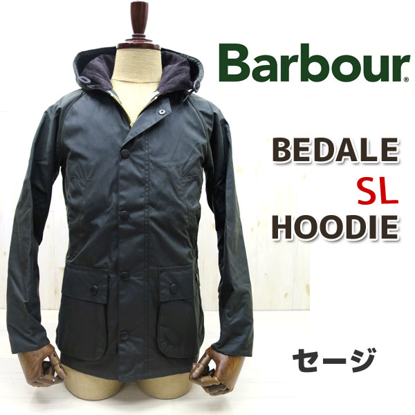 Men's Clothing Devoted Barbour Bedale Waxed Jacket Black Size 40 Medium Coats & Jackets