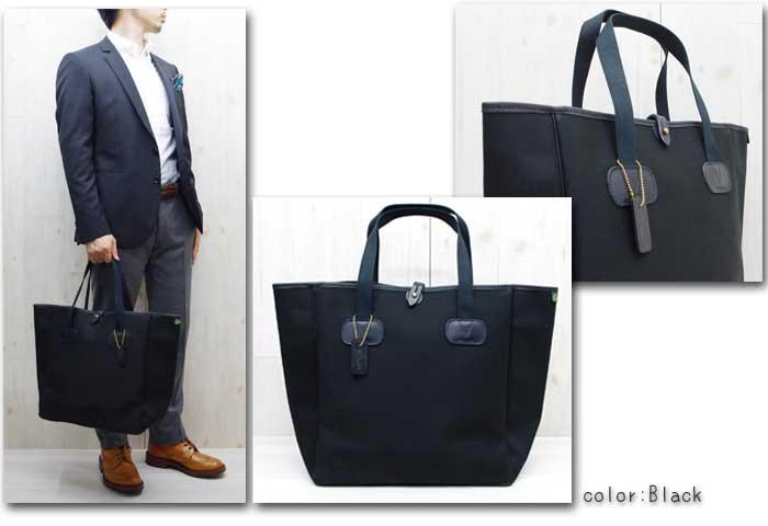 布雷迪男女皆宜的简单 tot 袋小旅行包小携带所有大手提包布雷迪布雷迪袋