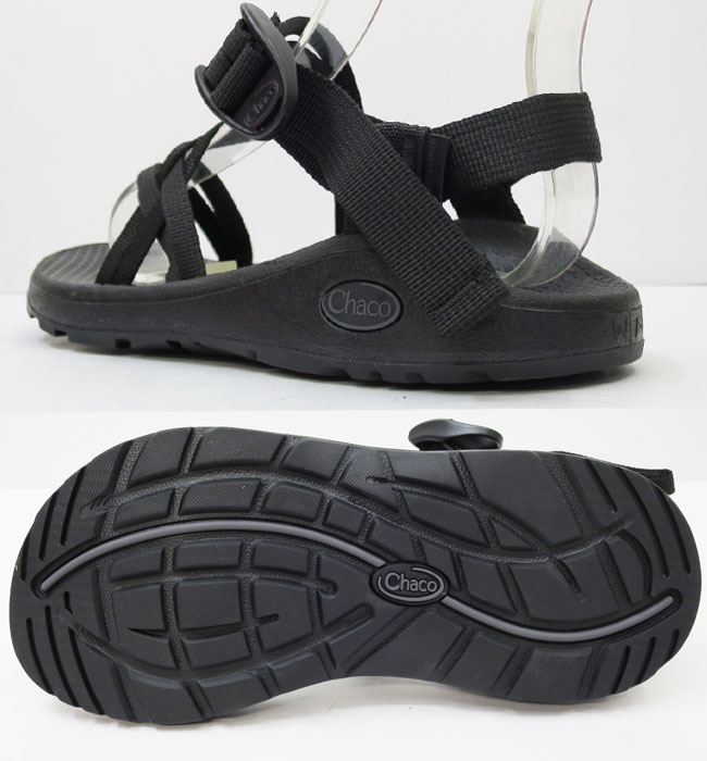a577cf97619f It was lightweighted by having changed sole of the weight of sandals in  itself. It is the introduction of the Chaco sandals of the design which is  simple