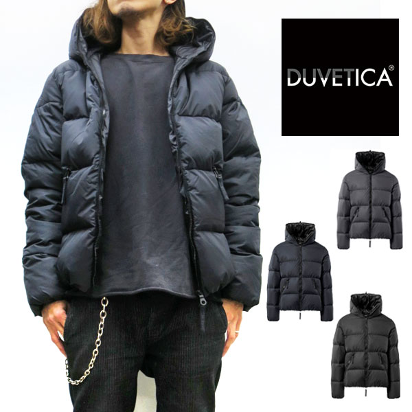 huge selection of f3d0c 5e8a9 DUVETICA DIONISIO CINQUE (Dio Nishio Japanese spaniel kelp grouper): Duvet  Chika men duvet Thika duvetica dionisio down jacket men mat nylon X mat ...