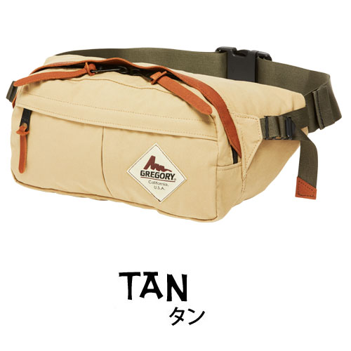 ... The bum-bag tail mate who is comfortable with a beautiful silhouette  and quilting pad 0fe2f8c4f6