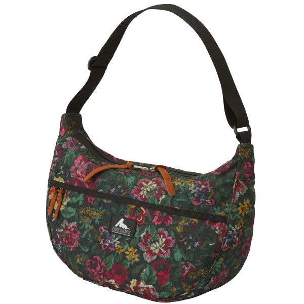 格雷戈里: 格雷戈里 M 手提包挎包中等