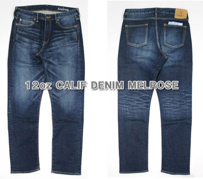 Japan blue jeans JB2301 tapered Preps cut JAPAN BLUE JEANS Melrose JAPANBLUE Japan blue denim jeans
