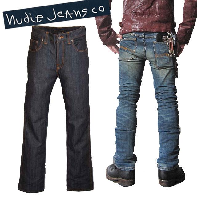 GMMSTORE  NUDIE JEANS (Nudie jeans) SLIM JIM Slim Jim SLIMJIM ... fb783d0da