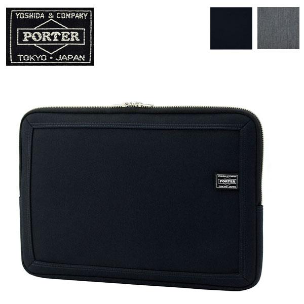 [ クラッチバッグ レディース ] 女子専用の ポーター シリーズ♪ PORTER GIRL porter girl urban ポーターガール アーバン  CLUTCH BAG : クラッチバッグ (全2色) 525-09967 吉田カバン