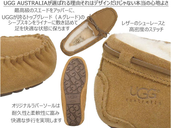 2936a511607 10 / 15 Restocked 2013 FW in stock instant delivery BLACK also ranks ♪  womans's beloved tobacco stock wraps legs ★ warm moccasins! to pregnant ...