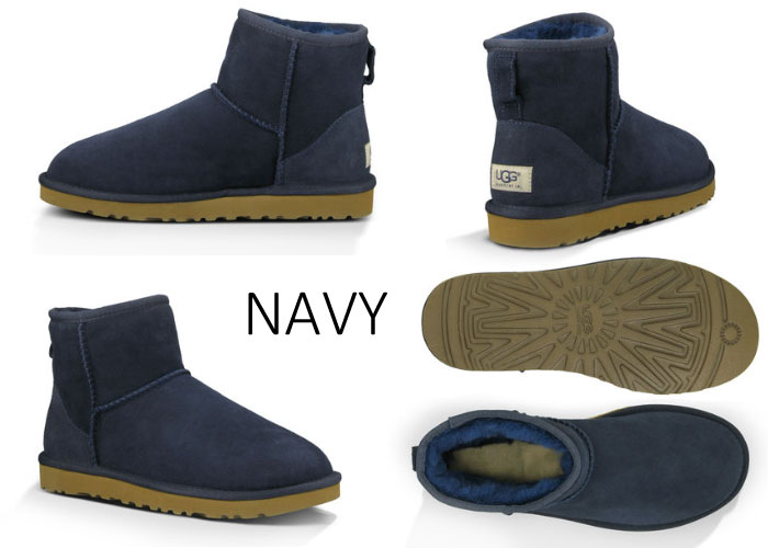 10 / 15 Excellent article was picked up by restocked 2013 FW * quick delivery * VERY! ugg classic mini UGG AUSTRALIA ( Ugg Australia ) Classic mini ( classickmini )