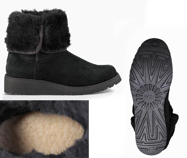 ugg boots shops