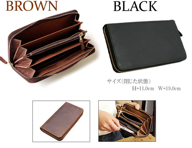 72134280 ... Wallets purses stock settler ow1760 * Bill from the product's 5% off  series only of ...