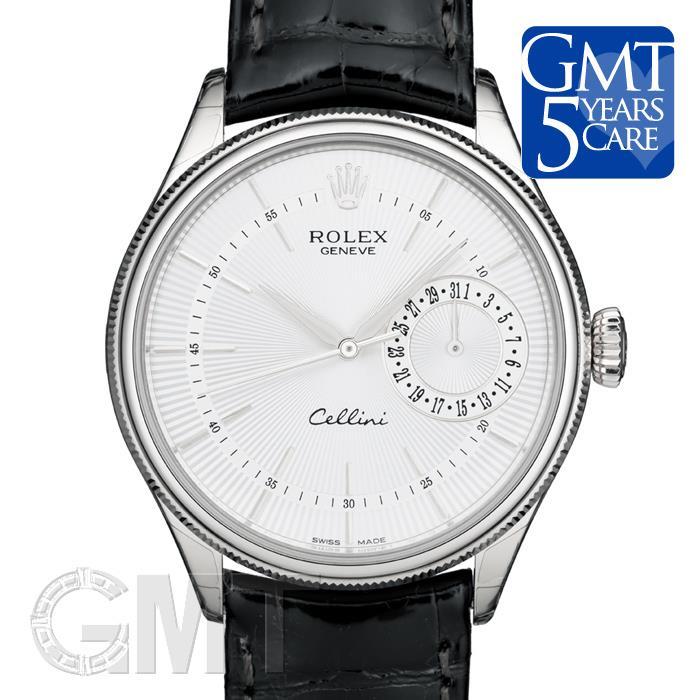 innovative design e926f c0e42 今年のボーナスが7桁!ロレックスの腕時計を買うぞ!男性が ...