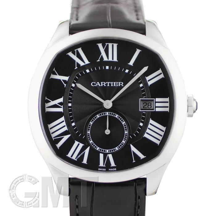 [最大3万円引き! 5/1]カルティエ ドライブ ドゥ カルティエ WSNM0009 CARTIER 新品メンズ 腕時計 送料無料