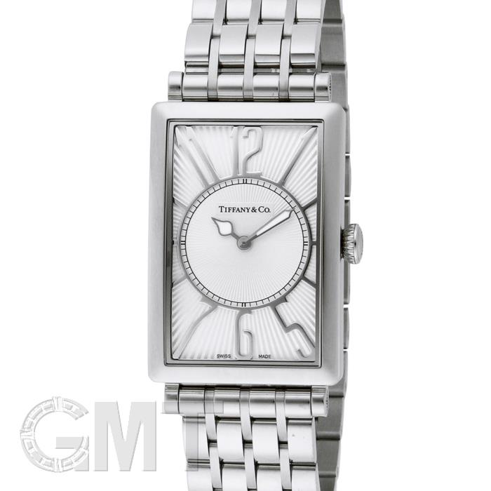 ティファニーギャラリー Z3002.10.10A21A00A TIFFANY & Co. 【新品】【メンズ】 【腕時計】 【送料無料】 【あす楽_年中無休】