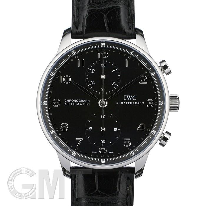 [最大3万円引き! 5/1]IWC ポルトギーゼ オートマティック IW371447 IWC 新品メンズ 腕時計 送料無料