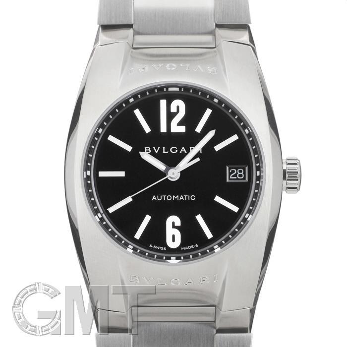 ブルガリ エルゴン EG35BSSD BVLGARI 【新品】【ユニセックス】 【腕時計】 【送料無料】 【あす楽_年中無休】
