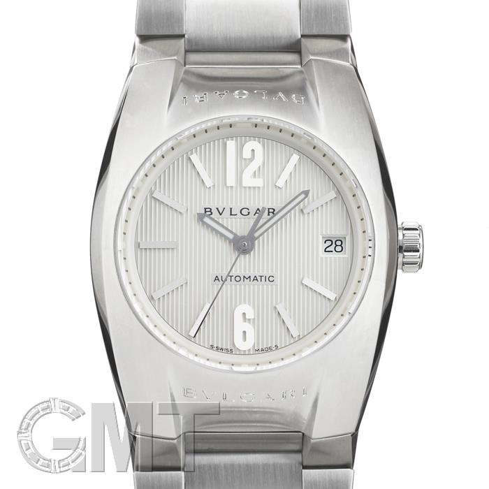 ブルガリ エルゴン EG35C6SSD BVLGARI 【新品】【メンズ】 【腕時計】 【送料無料】 【あす楽_年中無休】