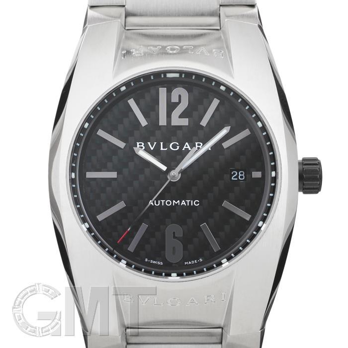 ブルガリ エルゴン EG40BSSD/N BVLGARI 【新品】【メンズ】 【腕時計】 【送料無料】 【あす楽_年中無休】