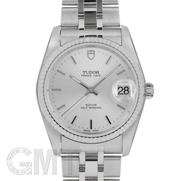 【気質アップ】 チュードル プリンス TUDOR デイト 74034 プリンス TUDOR 新品メンズ 腕時計 デイト 送料無料, glareshop(グレアショップ):ed419fe7 --- tedlance.com