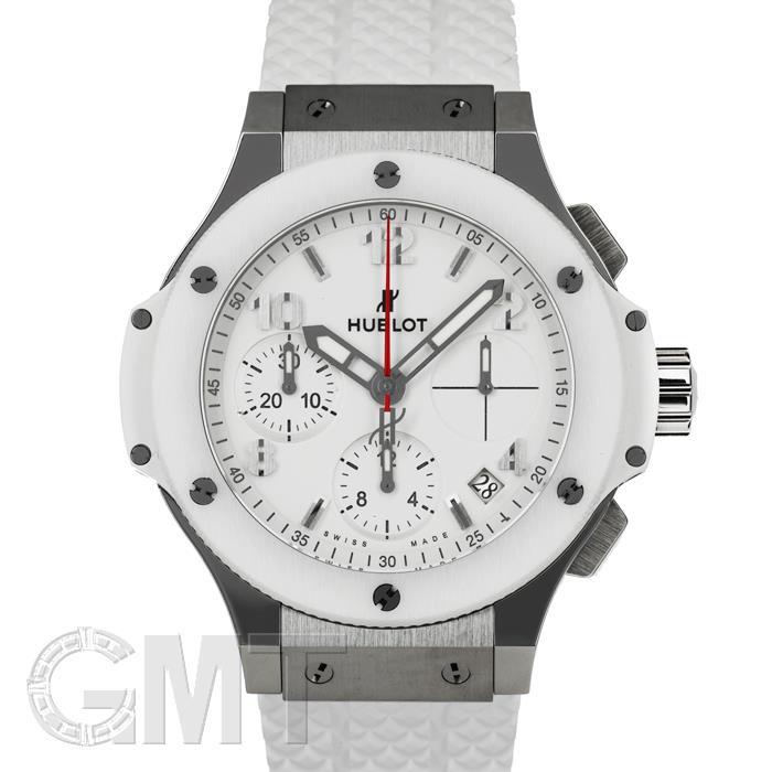 [最大3万円引き! 5/1]ウブロ ビッグバン アスペン 342.SE.230.RW HUBLOT 新品メンズ 腕時計 送料無料 _年中無休