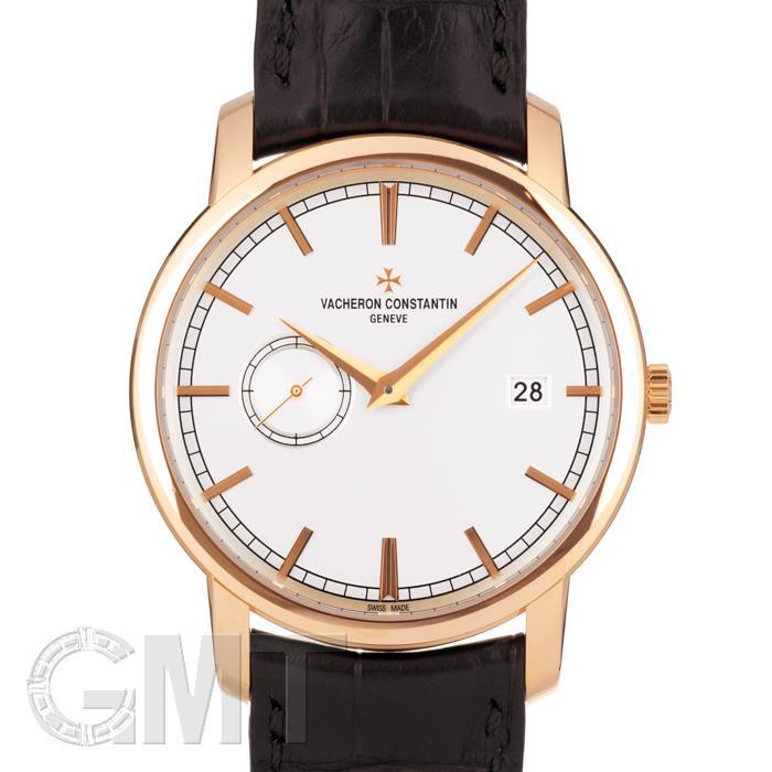 第一ネット ヴァシュロンコンスタンタン トラディショナル 87172/000R-9302 VACHERON CONSTANTIN 新品メンズ 腕時計 送料無料, SPORTS ショウジ 151c3893