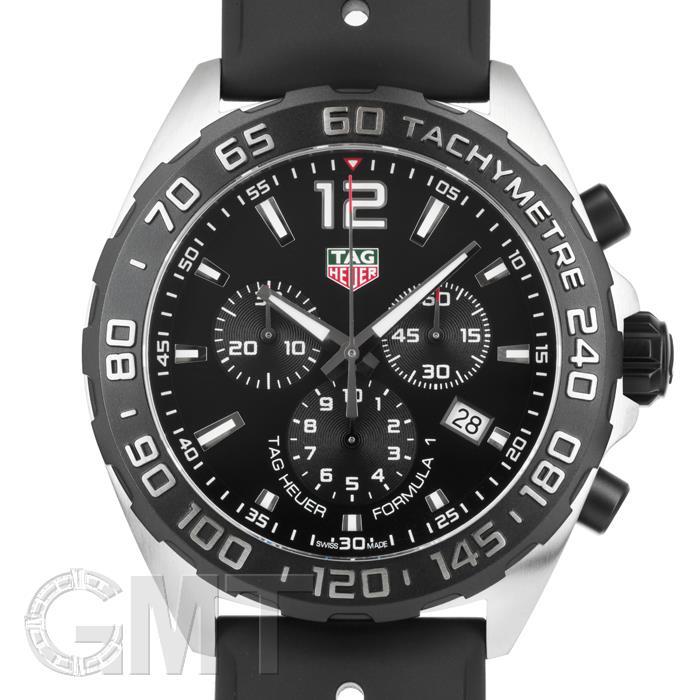 タグホイヤー フォーミュラ1 CAZ1010.FT8024 TAG HEUER 【新品】【メンズ】 【腕時計】 【送料無料】 【あす楽_年中無休】