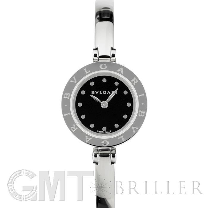 BVLGARI ブルガリ ビーゼロ1 BZ23BSS.M BVLGARI 新品レディース 腕時計 送料無料