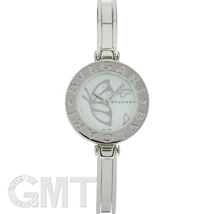 ブルガリ ビーゼロ1 B.zero1 BZ22BDSS.S BVLGARI 【新品】【レディース】 【腕時計】 【送料無料】 【あす楽_年中無休】