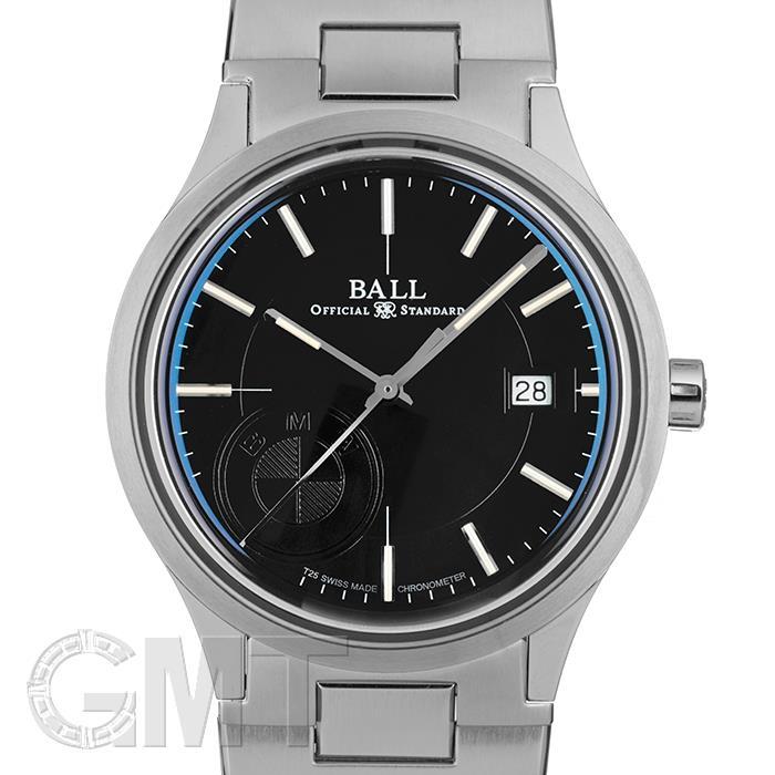 ボールウォッチ BALL for BMW クラシック ブラック NM3010D-SCJ-BK BALL WATCH 【新品】【メンズ】 【腕時計】 【送料無料】 【あす楽_年中無休】