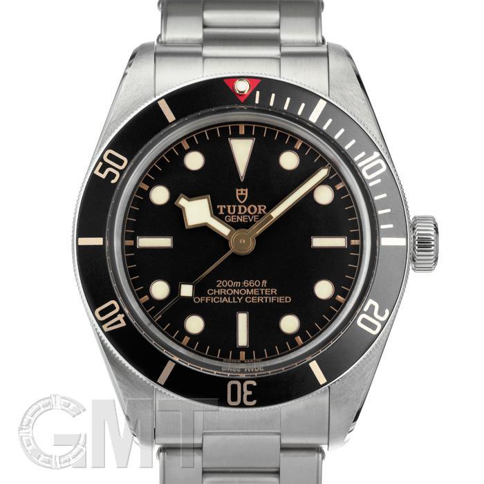 [最大3万円引き! 5/1]チューダー ブラックベイ フィフティエイト 79030N TUDOR 新品メンズ 腕時計 送料無料