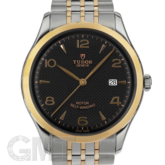 チュードル 1926 41 91651 ブラック TUDOR 【新品】【メンズ】 【腕時計】 【送料無料】 【あす楽_年中無休】