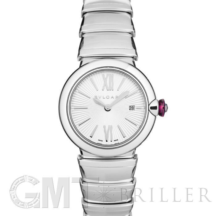 新入荷 ブルガリ ルチェア 腕時計 LU28C6SSD 送料無料 28mm BVLGARI 28mm 新品レディース 腕時計 送料無料, ANSHINDO(時計小物洋服):d0d008b5 --- evirs.sk