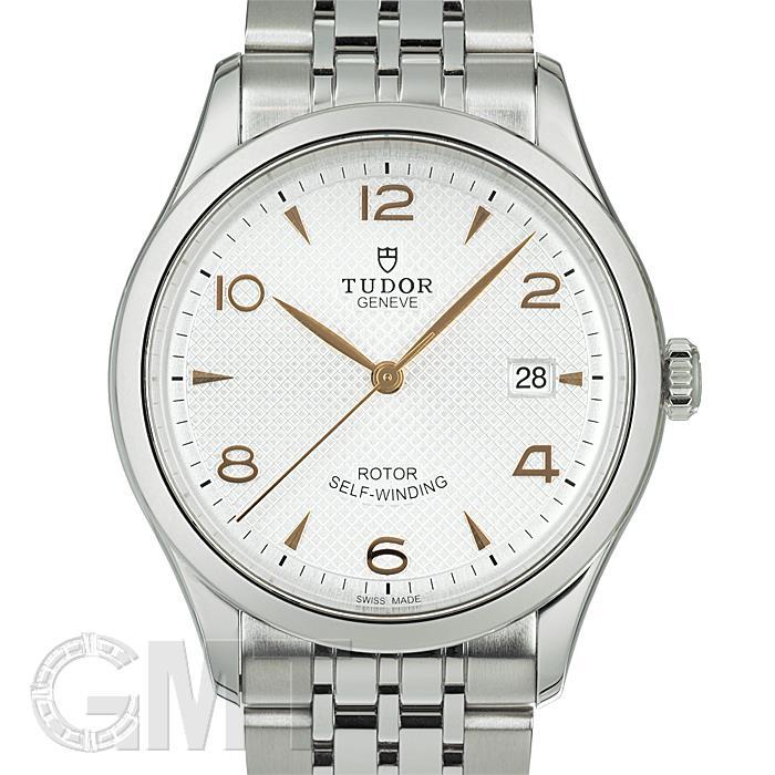 チューダー 1926 91550 シルバー TUDOR 新品メンズ 腕時計 送料無料