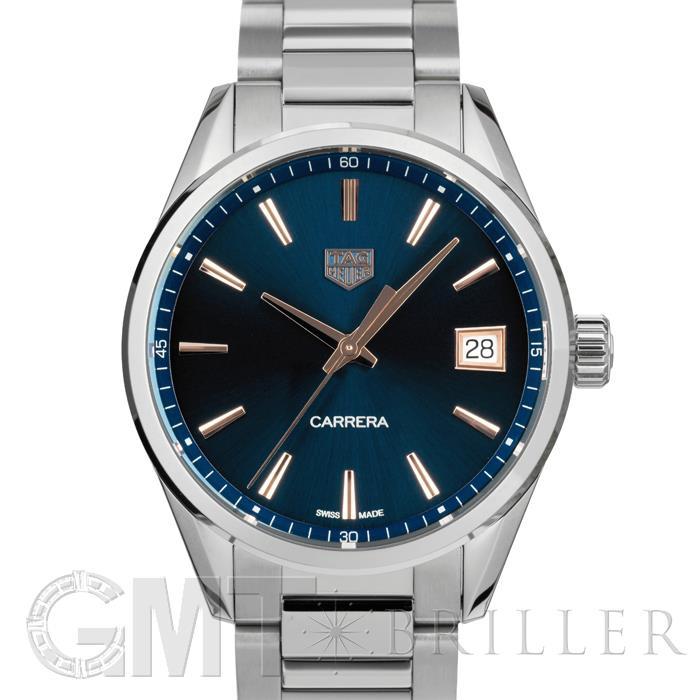 [最大3万円引き! 5/1]タグホイヤー カレラ 36mm WBK1312.BA0652 TAG HEUER 新品レディース 腕時計 送料無料
