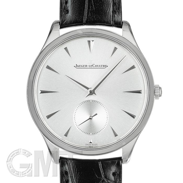 JAEGER LECOULTRE ジャガー・ルクルト マスター ウルトラスリム Q1278420 新品 腕時計メンズ 送料無料