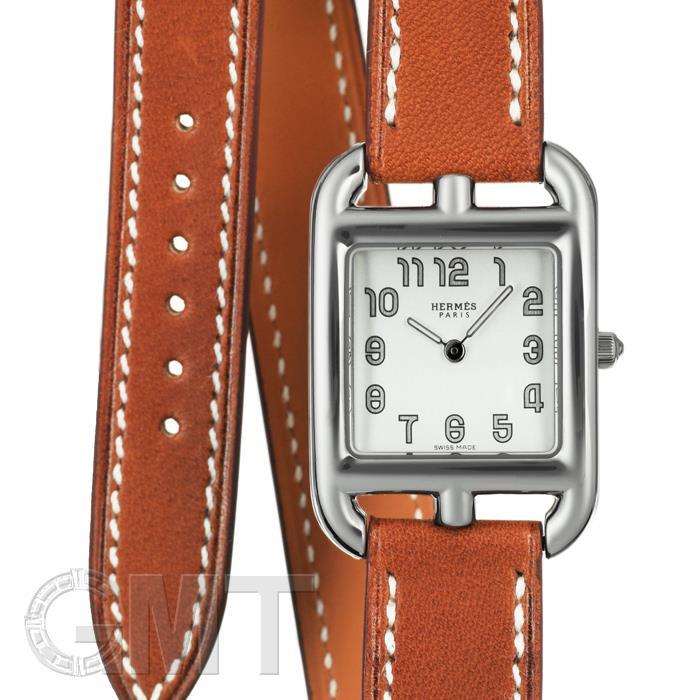 HERMES新品レディース腕時計 送料無料