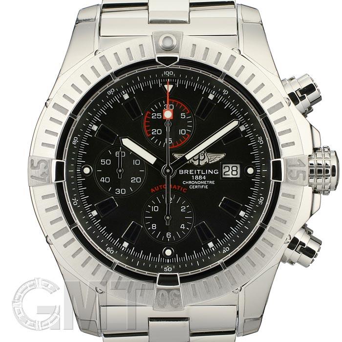 正規品販売! BREITLING ブライトリング アベンジャー スーパーアベンジャー A337B07PRS 新品腕時計 BREITLING メンズ A337B07PRS 新品腕時計 送料無料, アレイズ:e7b239f8 --- briefundpost.de