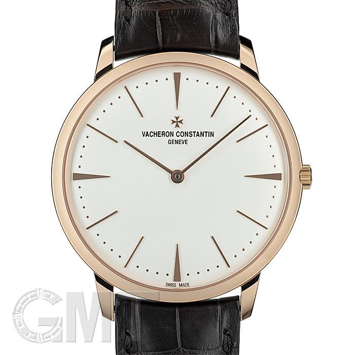 安い ヴァシュロン・コンスタンタン パトリモニー 81180/000R-9159 VACHERON CONSTANTIN メンズ 腕時計 送料無料, standard cc09dbf7